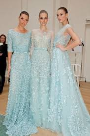 robin egg blue bridesmaid dresses 124 best robin s egg blue gowns images on blue gown