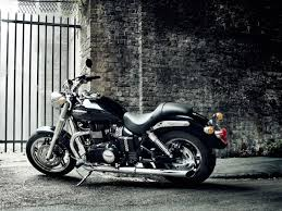 cruiser motorbike boots bmw motorcycles cruiser background 1 hd wallpapers motorcycles