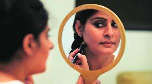 Jobs For Makeup Artists Make Up Artists Immediately Open Jobs For Women Film Industry