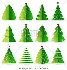 tree images illustrations vectors tree stock photos images