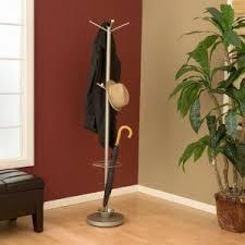 coat racks u0026 umbrella stands hayneedle
