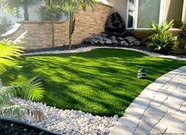 Backyard Ground Cover Options Landscaping Where Grass Won U0027t Grow Landscaping Ideas