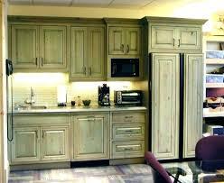 kitchen cabinets with hardware retro kitchen cabinet hardware like this item retro chrome kitchen