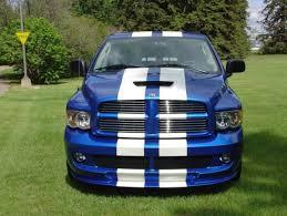 dodge ram viper dodge ram viper truck car autos gallery
