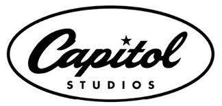Picture Studios Capitol Studios Wikipedia
