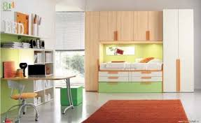 Architecture And Home Design Kids Room - Modern kids room furniture