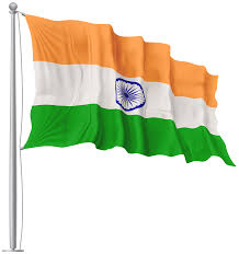 Flag Of Inida India Waving Flag Png Image Gallery Yopriceville High Quality