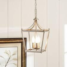 Large Kitchen Lights by Kitchen Design Ideas Feature Light Track Lighting Pendant Design