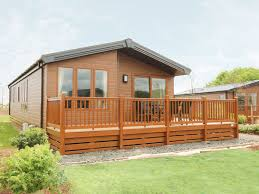 Luxury Holiday Homes Northumberland by Cosy Dreams Berwick Upon Tweed Haggerston Northumbria Self