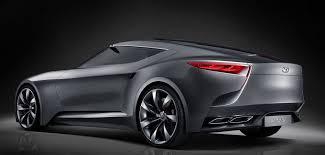 hyundai genesis 5 0 v8 upcoming hyundai genesis coupe rumored with a 5 0l v8 automotorblog