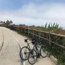 santa barbara plant lovers cycling tour santa barbara wine
