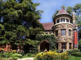 Botanical Gardens Fort Wayne In 25 Things To Do In Fort Wayne Indiana