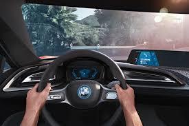 future bmw i8 bmw i8 dash u2013 new cars gallery