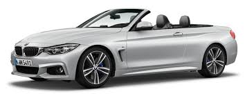 matte black maserati convertible bmw 4 series u2013 colours guide and prices carwow
