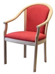 bar and restaurant furniture wholesalers supplied in brisbane u0026 sydney