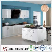 Kitchen Cabinet Flat Pack Laminate Kitchen Cabinet Door Laminate Kitchen Cabinet Door