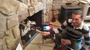 fireplace care blogbyemy com