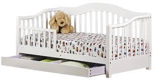 Toddler Beds On Sale Toddler Beds You U0027ll Love Wayfair