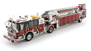 tonka mighty motorized fire truck fire engine toy truck toys model ideas