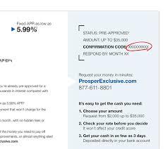 spirit baggage fees dm prosperexclusive com prosper
