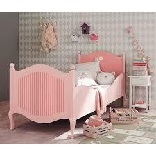 chambre gourmandise but les 195 meilleures images du tableau bedroom sur