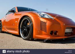 nissan 350z quarter mile stock low drag stock photos u0026 low drag stock images alamy