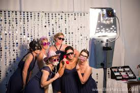 photo booth rental michigan michigan photo booth rentals