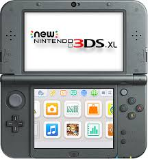 new nintendo 3ds amazon black friday buy now nintendo 3ds console bundles