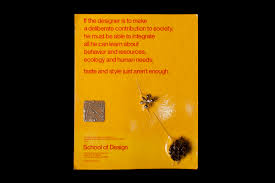 CalArts Design School Archive Finds New Digital Home - Digital home designs