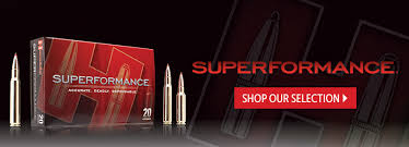 target ammunition remington black friday wholesale gun parts firearms ammo and reloading supplies