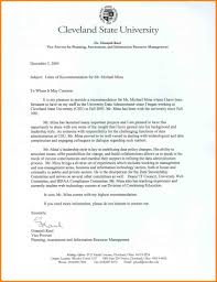 recommendation letter phd image collections letter samples format