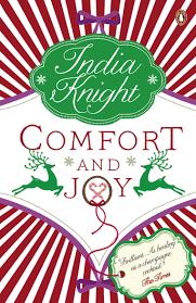 comfort and joy amazon co uk india knight 9780141010953 books