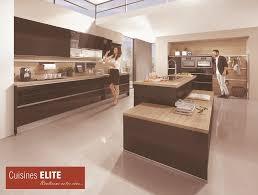 cuisine noir laqué cuisines brillantes collection et cuisine laquée images