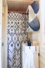 Tiny House Bathroom Ideas by 721 Best Interior Shack Design Images On Pinterest Tiny House