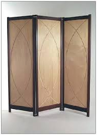 Movable Walls Ikea Room Divider Screens Ikea Wall Partition Ideas Room Dividers
