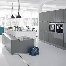 Grey Kitchens Ideas Grey Kitchens Ideas Grey Kitchen Quality Dogs