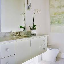 bathroom vanity lighting design bathroom vanity lighting design ideas