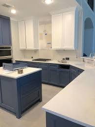 kitchen sink cabinet vent remodeling tips moving appliance and plumbing locations in