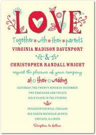 casual wedding invitation wording wedding invitation sayings gangcraft net