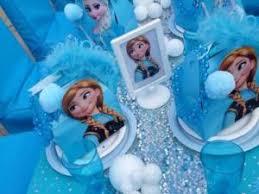 deco chambre reine des neiges accessoires parfaits pour une décoration thème reine des neiges par