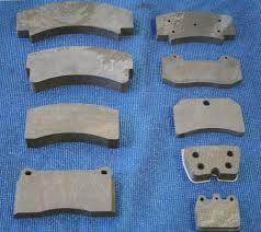Galpin Gtr1 Carbon Brakes Carbon Ceramic Brakes Rps Brakes Brembo Brakes
