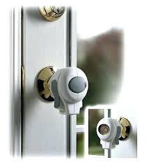 Baby Cabinet Door Locks Child Door Safety Locks Image For Best Cabinet Door Locks For