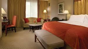 harrah s hotel new orleans front desk harrah s new orleans new orleans hotels new orleans united