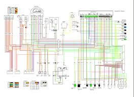 diagrams ski doo wiring diagrams u2013 how to read a skidoo wiring