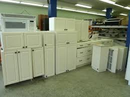 cuisine d usine cuisine d occasion ikea buffet de cuisine occasion meuble d usine