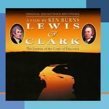 one day film birmingham soundtrack lewis clark the journey of the corps of discovery original