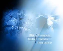 projects wedding category