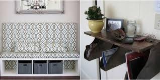 diy home interior awesome diy home interior design photos decoration design ideas