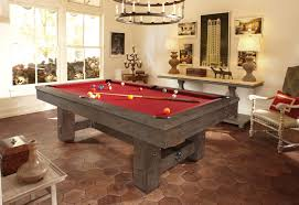 pool table dining room table combo cheap pool tables 999 pool table sale cheap pool tables for sale