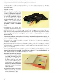 What Is A Blind Sort 54 Best Numicon Images On Pinterest Ten Frames Early Years
